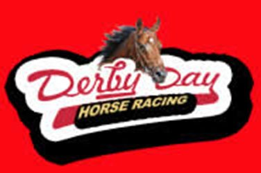 Derby day Arcade Casino Spiel