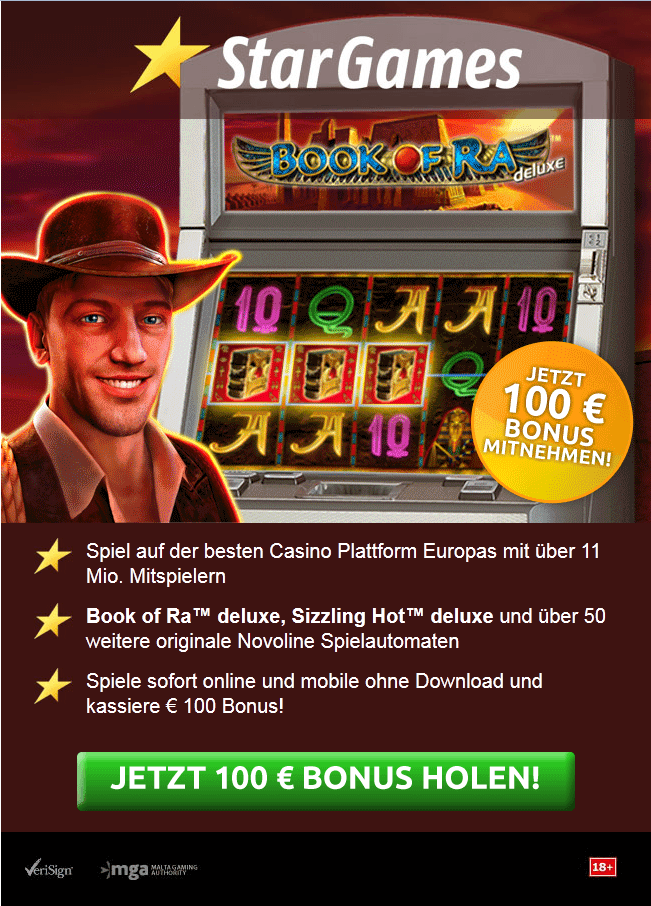 beste online casino book of ra