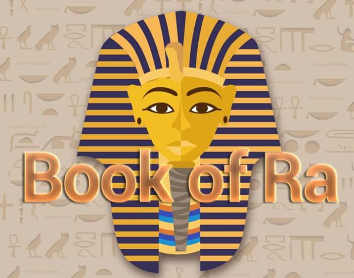 tipico online casino book of ra gewinne