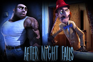 After night falls mobile online spielen kostenlos
