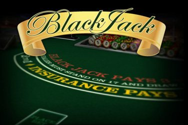 Blackjack mobile Mobile Video Slot