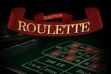European roulette mobile Handy Slotmaschine
