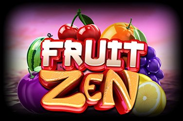 Fruit zen mobile Mobile Video Slot