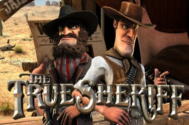True sheriff mobile Mobile Video Slot