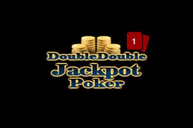 Double double jackpot poker Video Poker