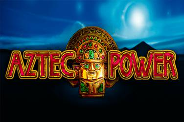 Aztec power Spielautomat