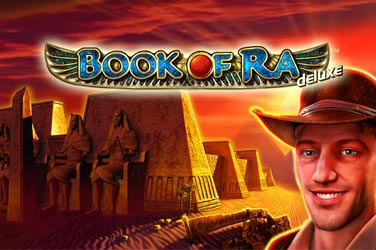 Book of ra deluxe Videospielautomat