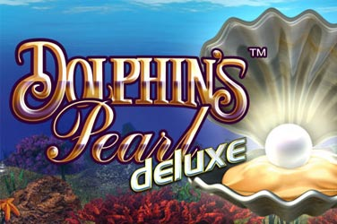 Dolphin's pearl deluxe Automatenspiel
