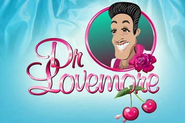 Dr lovemore Video Slot
