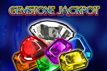 Gemstone jackpot Demo Slot