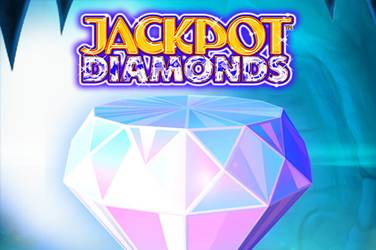 Jackpot diamonds Automatenspiel