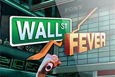 Wallstreet fever Video Slot