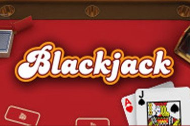 Blackjack Video Slot