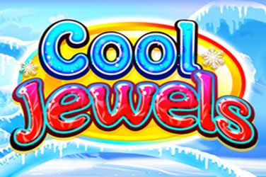 Cool jewels Demo Slot