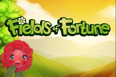 Fields of fortune Demo Slot