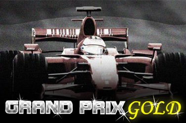 Grand prix gold Automatenspiel