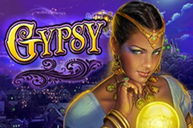 Gypsy Demo Slot