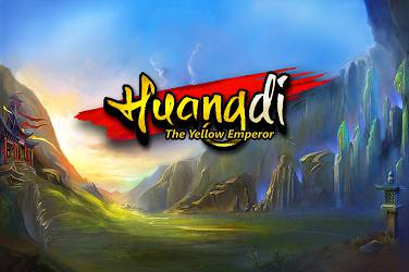 Huangdi - the yellow emperor kostenlos ohne anmelden