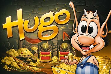Spiele Hugo Goal - Video Slots Online