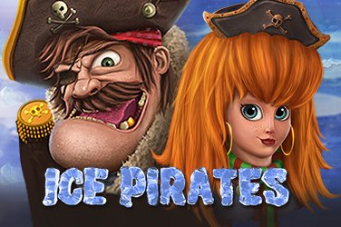 Ice pirates Videoslot