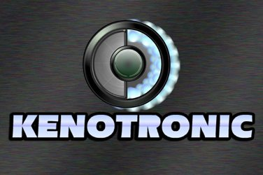 Kenotronic Video Slot
