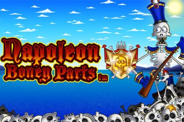 Spiele Napoleon Boney Parts - Video Slots Online