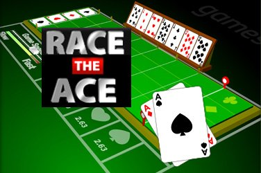 Race the ace Automatenspiel