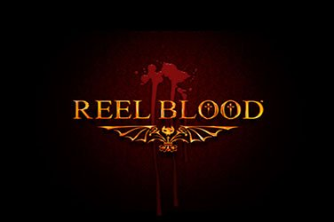 Reel blood Video Slot