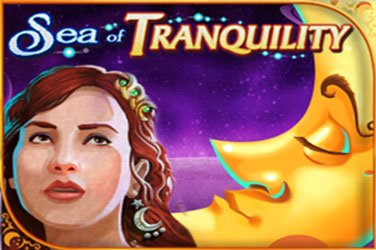 Sea of tranquility Demo Slot