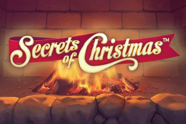 Secrets of christmas Videospielautomat