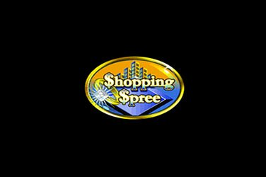 Shopping spree Videoslot