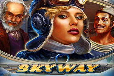 Skyway Demo Slot