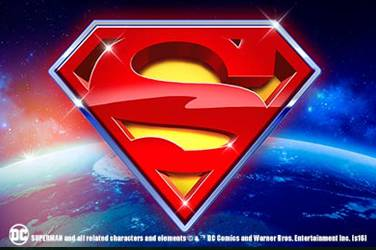 Superman the movie kostenlos spielen