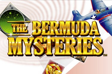 The bermuda mysteries Demo Slot