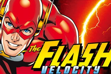 The flash Demo Slot