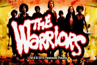 The warriors Demo Slot