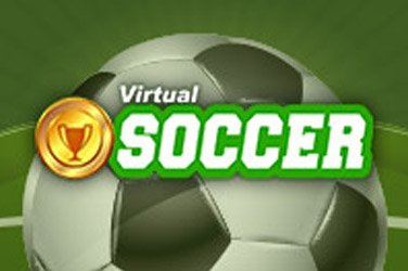 Virtual soccer Video Slot