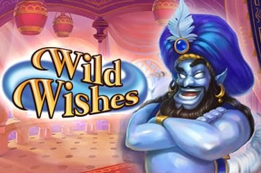 Wild wishes Demo Slot