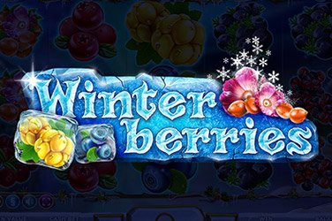 Winterberries Automatenspiel